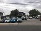 7973 Alameda Avenue - Photo 1