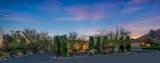 813 Twin Hills Drive - Photo 1