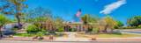 6436 Los Robles Drive - Photo 1