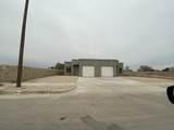 717 Ts Daniel Cadena Drive - Photo 31