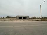 717 Ts Daniel Cadena Drive - Photo 33
