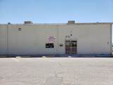 6996 Industrial Avenue - Photo 1