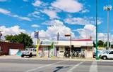 8387 Alameda Avenue - Photo 1