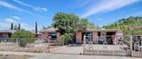 7909 Hermosillo Drive - Photo 1
