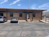 730 Yandell Drive - Photo 1
