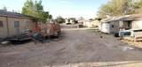619 Anthony Avenue - Photo 4
