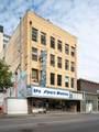 309 Mills Avenue - Photo 1