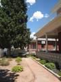 1218 E. Yandell Drive - Photo 10