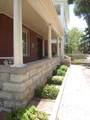 1218 E. Yandell Drive - Photo 11