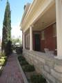 1218 E. Yandell Drive - Photo 12