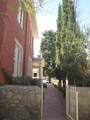 1218 E. Yandell Drive - Photo 13