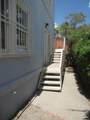1218 E. Yandell Drive - Photo 15