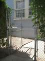 1218 E. Yandell Drive - Photo 16