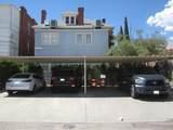 1218 E. Yandell Drive - Photo 17