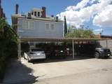 1218 E. Yandell Drive - Photo 18