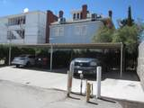 1218 E. Yandell Drive - Photo 19
