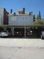 1218 E. Yandell Drive - Photo 20