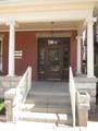 1218 E. Yandell Drive - Photo 7
