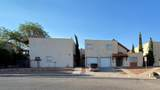 11209 Campestre Lane - Photo 1