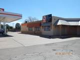1701 Broadway Street - Photo 1