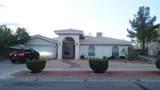 7417 Mission Viejo Drive - Photo 1