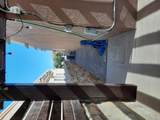 624 Paseo Sereno Drive - Photo 10