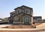 5932 Hidden Palms Street - Photo 1