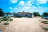 14608 Desert Blossom Drive - Photo 1