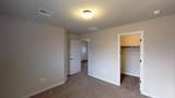 973 Pecos River Place - Photo 49