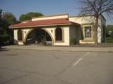 9201 Montana Avenue - Photo 1