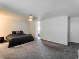 12628 Paseo Rae Avenue - Photo 35