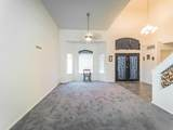 12628 Paseo Rae Avenue - Photo 9