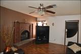 3316 Crown Hill Place - Photo 10