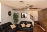 3316 Crown Hill Place - Photo 11