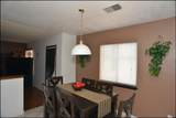 3316 Crown Hill Place - Photo 13