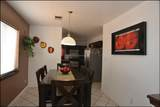 3316 Crown Hill Place - Photo 14