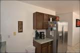 3316 Crown Hill Place - Photo 18