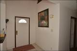 3316 Crown Hill Place - Photo 2