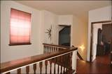 3316 Crown Hill Place - Photo 22