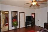 3316 Crown Hill Place - Photo 25