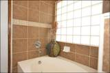 3316 Crown Hill Place - Photo 26