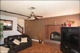 3316 Crown Hill Place - Photo 3
