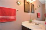 3316 Crown Hill Place - Photo 33