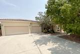 5508 Emerald View Drive - Photo 1
