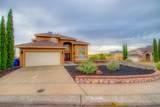 6136 Los Fuentes Drive - Photo 1