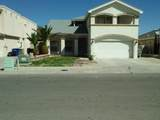 12305 Tierra Limpia Drive - Photo 1