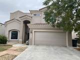 13780 Paseo De Vida Drive - Photo 1