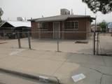 6146 Cleveland Avenue - Photo 1