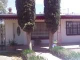 7032 Third Street - Photo 1