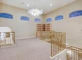11909 Pueblo Del Rio Way - Photo 26